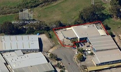 65 Randall Street Slacks Creek QLD 4127 - Image 2