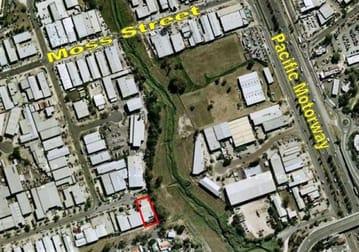 65 Randall Street Slacks Creek QLD 4127 - Image 3