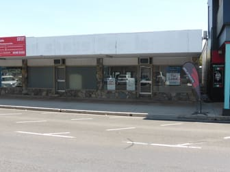 64 Aplin Street Cairns City QLD 4870 - Image 1