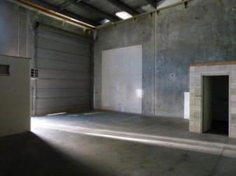 58 Keane Street Currajong QLD 4812 - Image 2