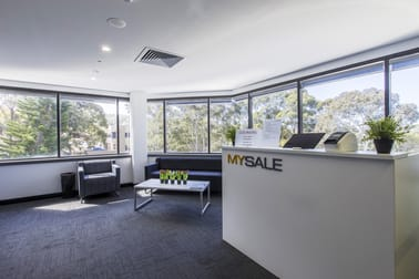 Level 3/120 Old Pittwater Road Brookvale NSW 2100 - Image 1