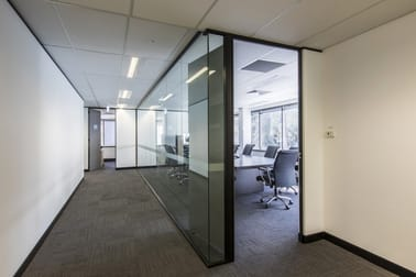 Level 3/120 Old Pittwater Road Brookvale NSW 2100 - Image 3