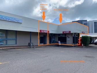 Shop 3/14 See St Bargara QLD 4670 - Image 1