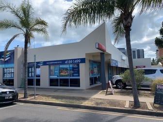 Shop 3/14 See St Bargara QLD 4670 - Image 2