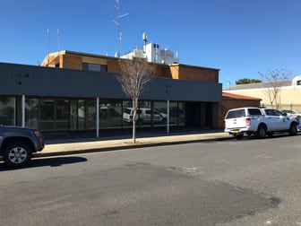 2/130 West High Street Coffs Harbour NSW 2450 - Image 1