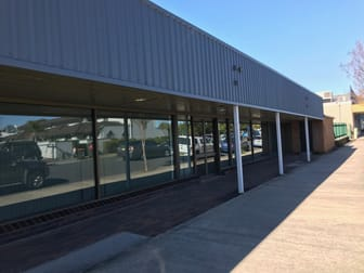 2/130 West High Street Coffs Harbour NSW 2450 - Image 2