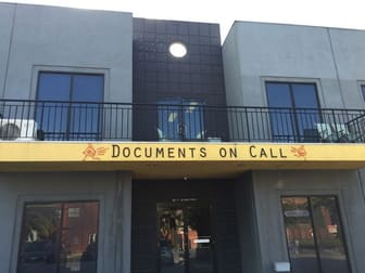 1/2 Parker Street Footscray VIC 3011 - Image 1
