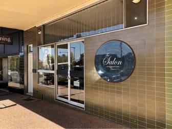 96 Bathurst Road Katoomba NSW 2780 - Image 1