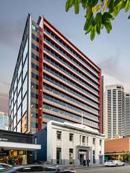 905 Hay Street Perth WA 6000 - Image 3