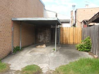 11 Shaw Street Bexley North NSW 2207 - Image 1