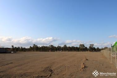 A/1619 Lytton Road Lytton QLD 4178 - Image 1