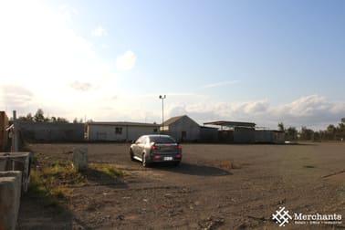 A/1619 Lytton Road Lytton QLD 4178 - Image 2