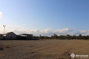A/1619 Lytton Road Lytton QLD 4178 - Image 3