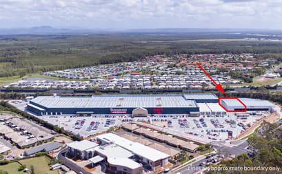 18 John Oxley Drive Port Macquarie NSW 2444 - Image 1