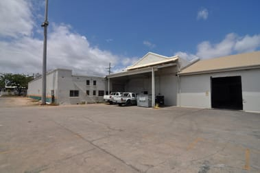 115-147 Perkins Street South Townsville QLD 4810 - Image 1