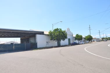 115-147 Perkins Street South Townsville QLD 4810 - Image 2