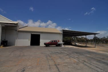 115-147 Perkins Street South Townsville QLD 4810 - Image 3
