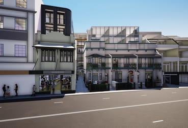 Shop 1/50 East  Esplanade Manly NSW 2095 - Image 2