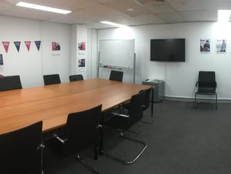 Level 1 Suite 1/215-219 George Street Liverpool NSW 2170 - Image 3