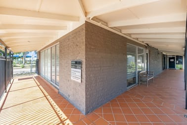 53 Ross Smith Avenue Parap NT 0820 - Image 2