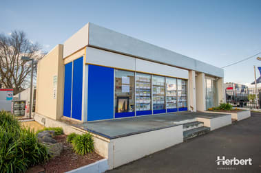 121 COMMERCIAL STREET EAST Mount Gambier SA 5290 - Image 2