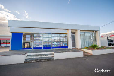 121 COMMERCIAL STREET EAST Mount Gambier SA 5290 - Image 3