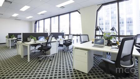 Suite 1307/530 Little Collins Street Melbourne VIC 3000 - Image 1