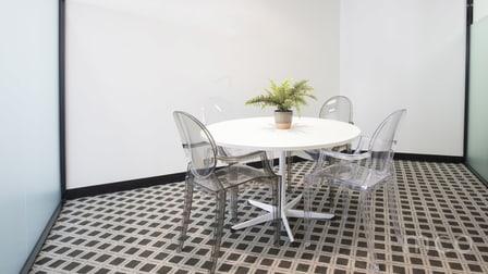 Suite 1004/530 Little Collins Street Melbourne VIC 3000 - Image 2