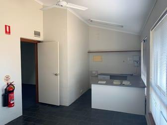 Lot 2/49 Wynter Street Taree NSW 2430 - Image 2