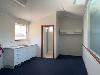 Lot 2/49 Wynter Street Taree NSW 2430 - Image 3
