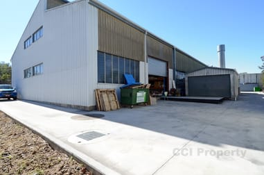 Salisbury QLD 4107 - Image 2