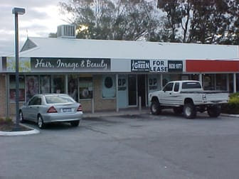 Shop 1/2514 Mandurah Road Singleton WA 6175 - Image 3