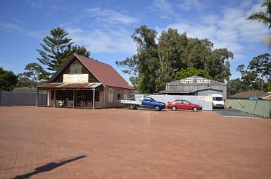 17 Charlton  Street Woy Woy NSW 2256 - Image 1