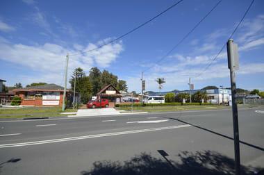 17 Charlton  Street Woy Woy NSW 2256 - Image 2