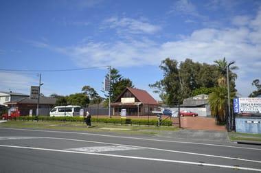 17 Charlton  Street Woy Woy NSW 2256 - Image 3