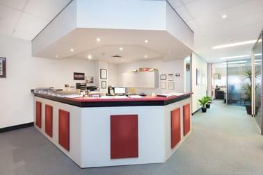 79 Victoria Avenue Chatswood NSW 2067 - Image 3