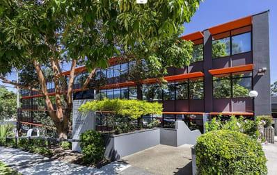 Suite 1.03/Suite 1.03, 14-16 Suakin Street Pymble NSW 2073 - Image 1