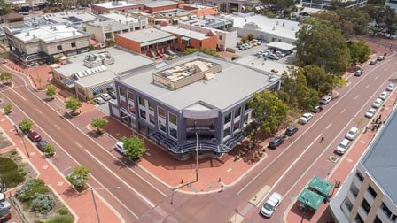 Unit 1/52 Davidson Terrace Joondalup WA 6027 - Image 1