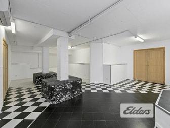 54 Doggett Street Newstead QLD 4006 - Image 2