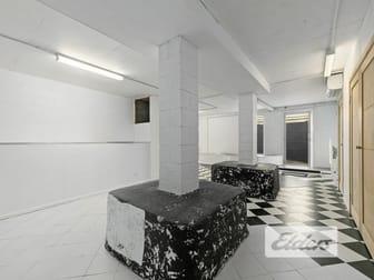 54 Doggett Street Newstead QLD 4006 - Image 3