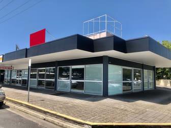 198-204 Mulgrave Road Bungalow QLD 4870 - Image 1