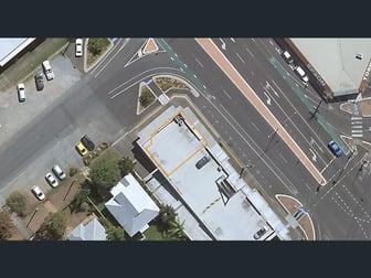 198-204 Mulgrave Road Bungalow QLD 4870 - Image 2