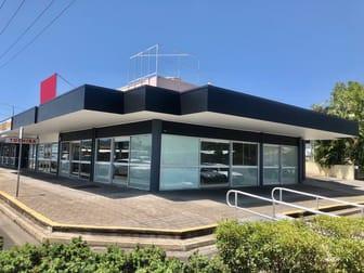 198-204 Mulgrave Road Bungalow QLD 4870 - Image 3