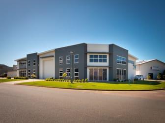 54 Carlo Drive Cannonvale QLD 4802 - Image 1