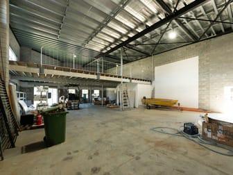 54 Carlo Drive Cannonvale QLD 4802 - Image 2