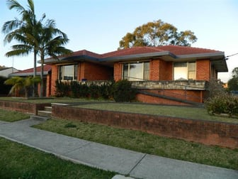 80 Lord St Port Macquarie NSW 2444 - Image 2