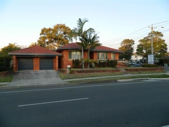 80 Lord St Port Macquarie NSW 2444 - Image 1