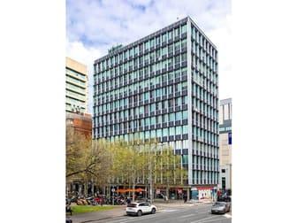 Level 2, 185 Victoria Square Adelaide SA 5000 - Image 1