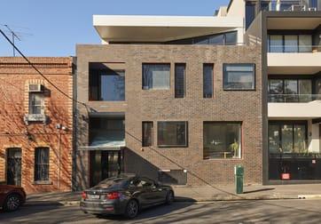 48 Cambridge Street Collingwood VIC 3066 - Image 1