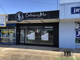 2/79-81 Anzac Ave Redcliffe QLD 4020 - Image 1